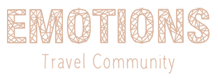 Emotions Travel Community