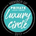 Private Leisure forums