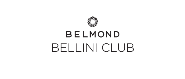BELMOND_BELLINI-CLUB_LOGO