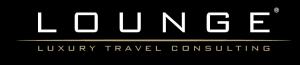 Lounge-Travel-Logo-com-fundo-300x65